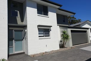 7/88 Tomaree Road, Shoal Bay, NSW 2315