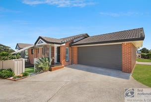 50 Toongahra Circuit, Goonellabah, NSW 2480