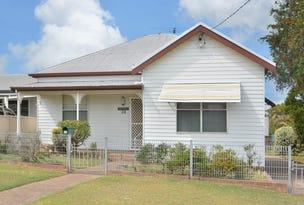 28 William Street, Telarah, NSW 2320