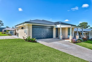 25 Appletree Road, West Wallsend, NSW 2286