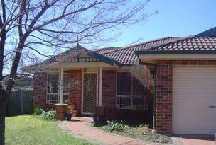 5B Gerber Place, Dubbo, NSW 2830