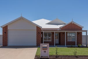 16  Putting Rise, Northam, WA 6401