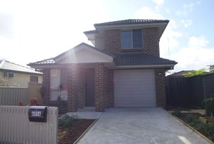 699a Main Road, Edgeworth, NSW 2285