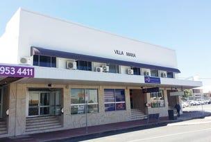 1, 2, 3, 4 & 9/36 Victoria Street, Mackay, Qld 4740