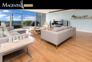 11 White Haven Avenue, Magenta, NSW 2261