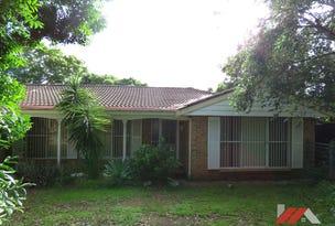 3 Sindel Close, Bonnyrigg Heights, NSW 2177