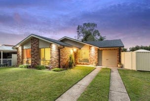 182 Armitage Drive, Glendenning, NSW 2761