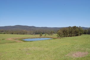 16404 Clarence Way, BEAN CREEK via, Bonalbo, NSW 2469