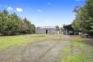Lot 2, 803 Linton-Carngham Road, Snake Valley, Vic 3351