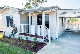 45/1 Norman Street, Lake Conjola, NSW 2539