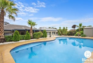 1 Nicholii Loop, Jerrabomberra, NSW 2619