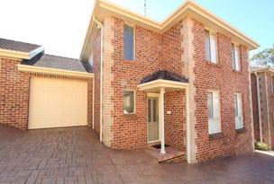 2/17 William St, Keiraville, NSW 2500