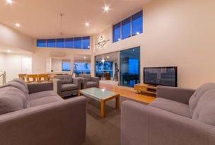 40 Azure Sea, 18-34 Raintree Place, Airlie Beach, Qld 4802