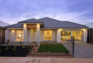 Lot 252 Fairbrother Circuit 'Barossa Estate', Nuriootpa, SA 5355