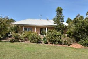 13 Rosehill Place, Branxton, NSW 2335