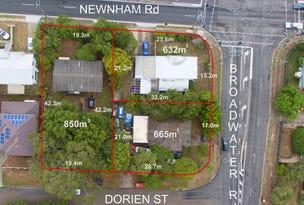 3 Dorien Street, Mount Gravatt East, Qld 4122