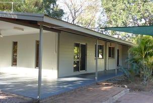 5 McAulay Road, Bees Creek, NT 0822