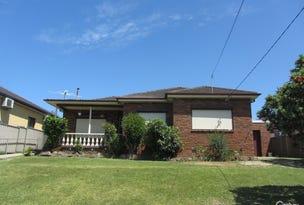 30 Florence Street, Mount Pritchard, NSW 2170