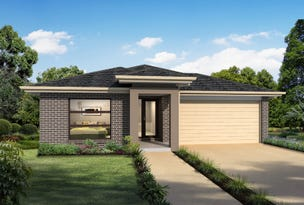 Lot 629 Chestnut Avenue, Gillieston Heights, NSW 2321