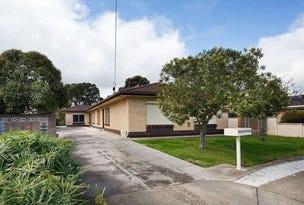 1/2 Sampson Court, Mitchell Park, SA 5043
