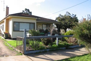 36 Dudley Street, Rochester, Vic 3561