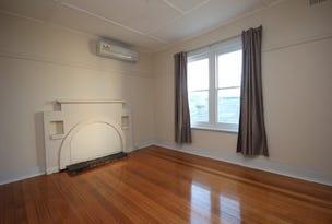 195 Elizabeth Street, Hobart, Tas 7000