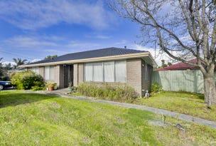 45 Spring Road, Springvale South, Vic 3172
