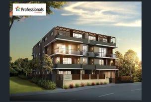 303/17-19 Rookwood Road, Yagoona, NSW 2199