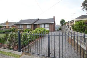 20 Orchard Street, Kilsyth, Vic 3137
