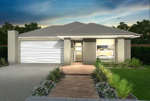 Lot 216 Stage 2, Catarina, Lake Cathie, NSW 2445