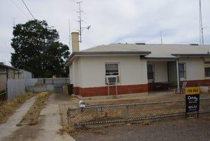 36 Prince Street, Wallaroo, SA 5556