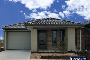 34 Aintree Close, Clyde, Vic 3978