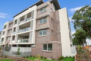 4/33 St Ann Street, Merrylands, NSW 2160