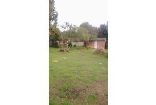 40 Jacaranda Crescent, Withers, WA 6230