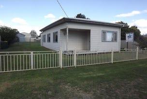 97 Dumaresq Street, Glen Innes, NSW 2370