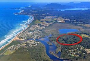 63 Kenwood Drive, Lake Cathie, NSW 2445
