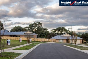 Lot 17, Willow Grove, Leongatha, Vic 3953