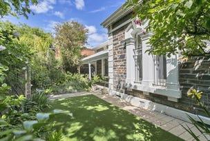141 Gover Street, North Adelaide, SA 5006