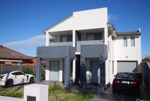 29A  Avisford Street, Fairfield, NSW 2165