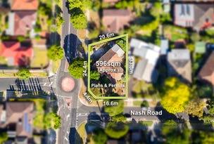 1 Nash Road, Box Hill South, Vic 3128