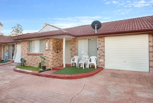 13/11-15 Greenfield Road, Greenfield Park, NSW 2176
