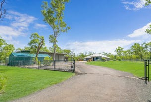 255 L Elizabeth Valley  Road, Noonamah, NT 0837
