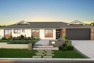 Lot 52 Shelford Drive - Springbrook Estate, D'Aguilar, Qld 4514