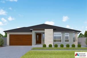 Lot 2121 Arkley Avenue, Claymore, NSW 2559