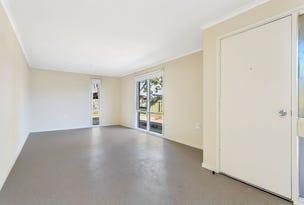 25 Chesser Street, Parafield Gardens, SA 5107