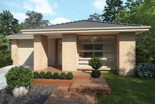 Lot 10 Flewin Avenue, Miners Rest, Vic 3352