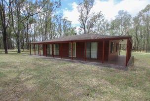 181 Roughit Lane, Singleton, NSW 2330