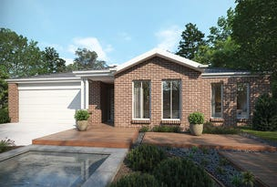 Lot 44 Baltimore Ave, Hamilton Valley, NSW 2641
