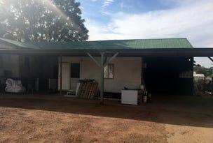 32 Farrer Road, Gunnedah, NSW 2380