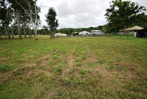 Lot 29 Linville Road, Moore, Qld 4306